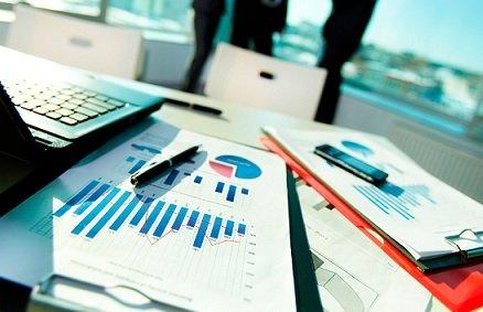 Свыше 80% руководителей российских компаний выразили готовность продать активы