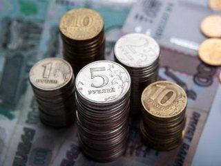 В каком банке самый высокий процент по вкладам