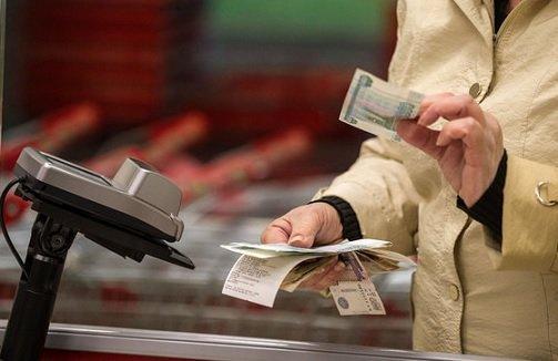 Клиенты «Русского стандарта» получили возможность обналичивать средства с карт MasterCard в магазинах