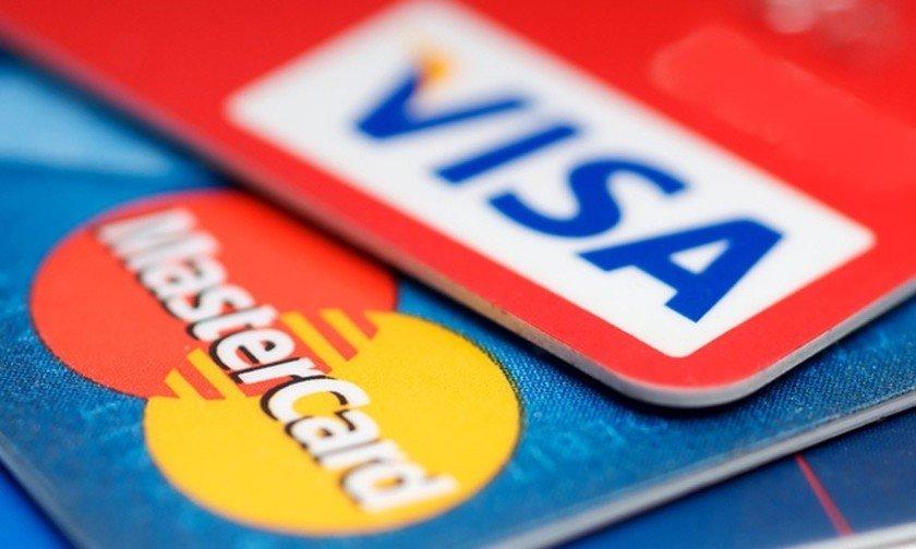 «Visa» обеспечит денежные переводы по номеру телефона