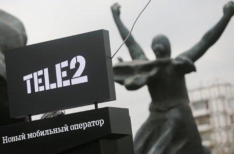 «Ростелеком» хочет нарастить присутствие в капитале Tele2 за счет доли ВТБ