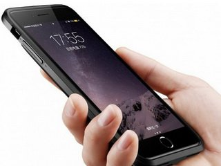 Чехол аккумулятор для iphone 8, пауэрбенк, смарт-часы: что должно входить в необходимый набор девайсов для студентов