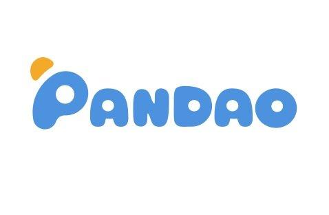 Mail.Ru может включить Pandao в состав СП с Alibaba