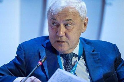 Долговая нагрузка россиян может быть ограничена на уровне 1/2 дохода