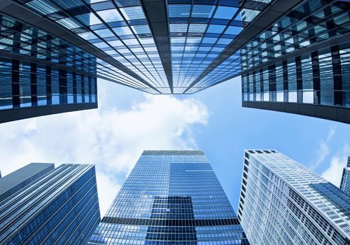 «РВМ-Капитал» будет инвестировать в недвижимость совместно со «Сбербанком»