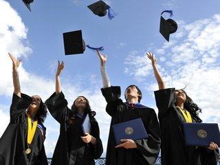 Для чего нужен диплом о профессиональном образовании