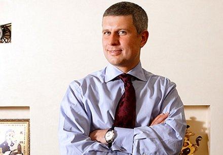 Экс-собственник ПИК решил заняться производством кормов