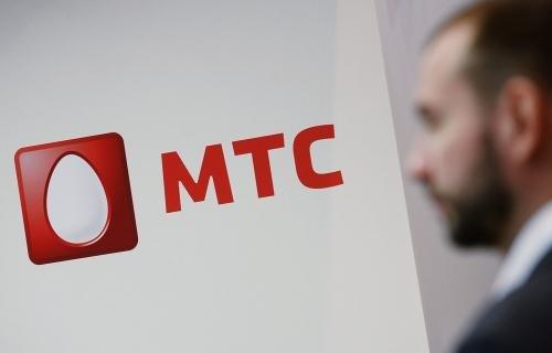 МТС запустила новый рекламный сервис для малого бизнеса