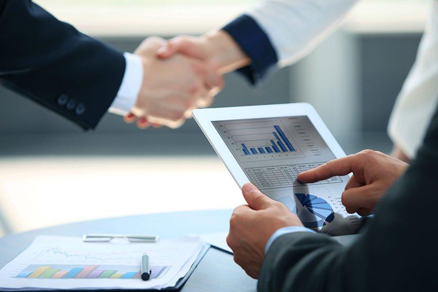 Структурные продукты откроют для неквалифицированных инвесторов