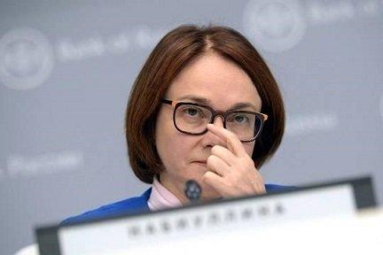 Центробанк не планирует переводить валютные вклады в рубли
