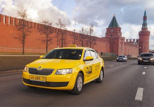 «Ситимобил» планирует вложить 50 млн рублей в запуск «Домов такси»