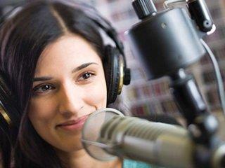 Radio555.net - Твое онлайн радио