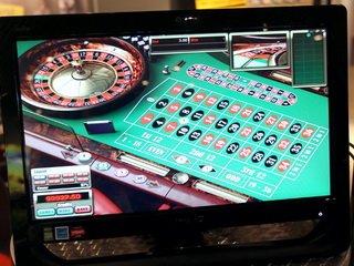 Игровой клуб «Джойказино» - портал, посетив который, можно выиграть большие деньги для улучшения своей собственной жизни