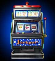 игровые автоматы gaminator онлайн