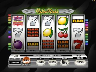 Правила успеха в казино Goxbet