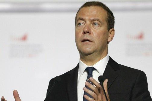 Экономику РФ впереди ждут трудные шесть лет — глава правительства