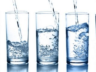 Фаунтейн Фудс позаботится о качестве вашей питьевой воды