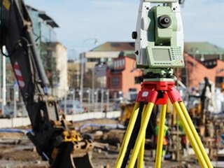 Для чего проводятся инженерно-геологические изыскания в строительстве?