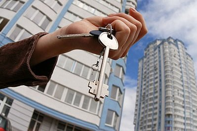 Риелторы рекомендуют не тянуть с приобретением жилья