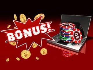 Популярные типы бонусных предложений в онлайн казино
