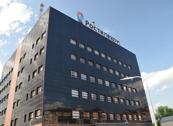 «Nokia» и «Ростелеком» создают СП в сфере разработки ПО