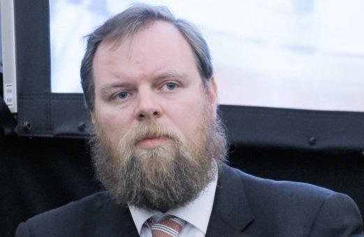 Еще одна компания Д. Ананьева может быть признана банкротом