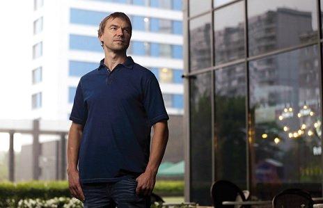 Учредитель «Вкусвилл» вложился в медицинский бизнес