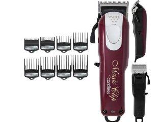 Обзор мужских средств для бритья