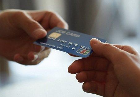 Эквайринговая сеть Сбербанка начала обслуживать карты JCB