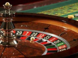 Казино Вулкан - казино мечты