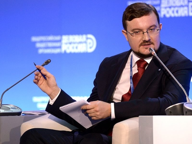 Компания Алексея Репика поставит Москве лекарства стоимостью более 18 млрд рублей