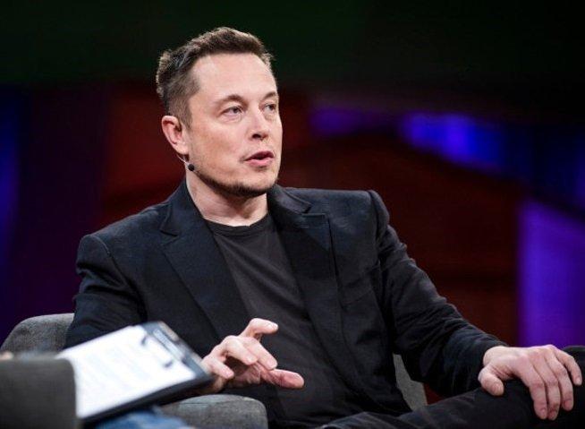 Илона Маска вынудили оставить пост председателя совета директоров «Tesla»