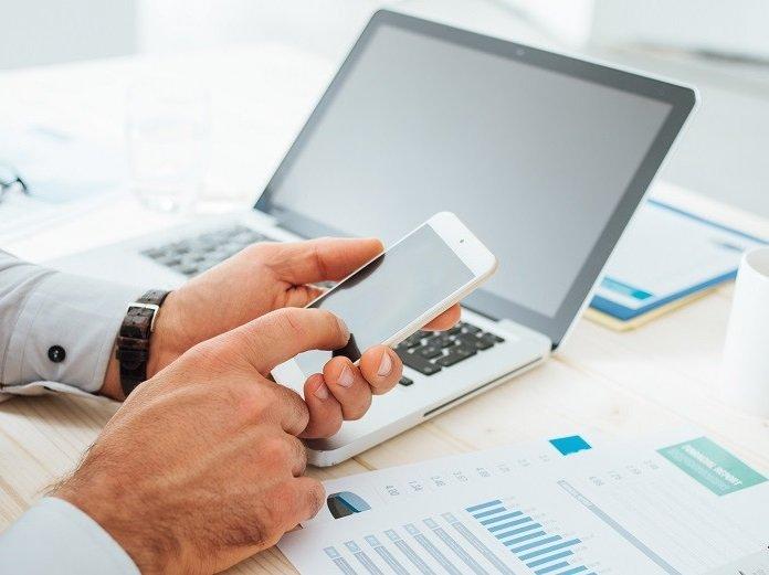 Владельцы «Альфа-Групп» инвестируют в сферу онлайн-страхования