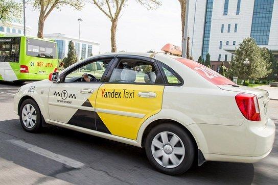 «Яндекс.Такси» начнет ставить в известность пользователей о проблемах со слухом у водителей