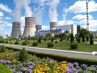 ОЛФОЭКО – компания по контролю за экологией и производственной безопасностью