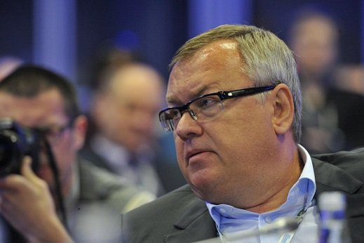 Внешторгбанку удалось пролоббировать отсрочку введения «Базеля III»