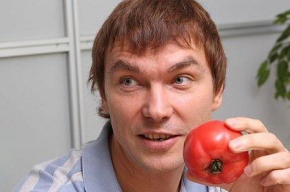 Владелец «Вкусвилла» намерен заняться фермерским бизнесом