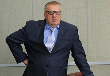 Менеджерам санируемых банков могут запретить выезжать из страны