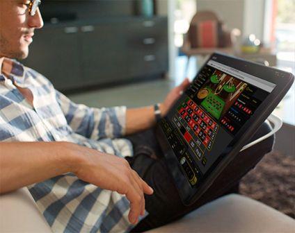 Как играть в игровые автоматы чтобы быть в плюсе?