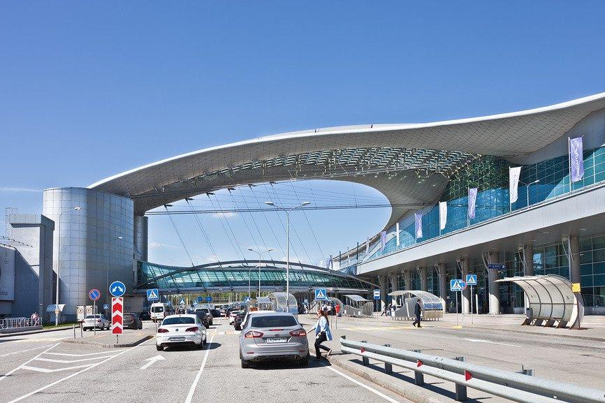 Акционеры «Шереметьево» перенесли продажу 10% акций аэропорта на будущий год