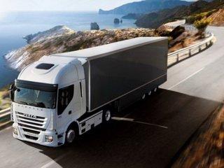 Профессиональные автомобильные грузоперевозки: как получить максимум пользы при минимальных затратах