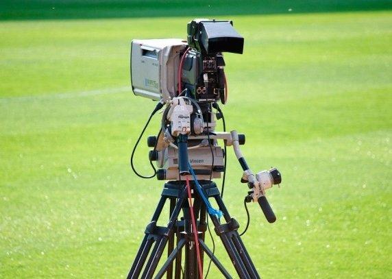 «Яндекс» покажет матчи ФНЛ