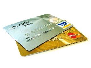 Где искать помощь в получении кредита с открытыми просрочками в Москве?
