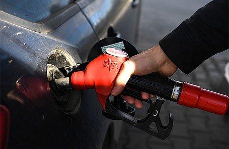 Московский бизнес прокомментировал ожидаемый скачок цен на бензин