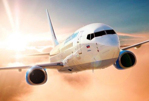 Внешторгбанк и Сбербанк намерены создать крупнейшую региональную авиакомпанию