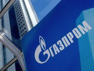 Как правильно покупать акции Газпрома, чтобы зарабатывать на этом деньги?