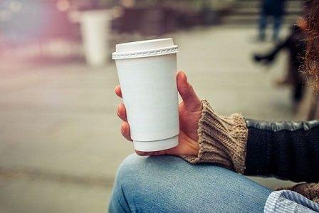 Кофейни в магазинах продолжают набирать популярность