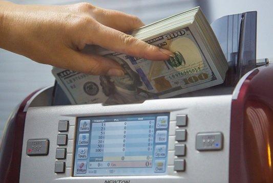 Депозиты россиян в отечественных банках выросли в октябре — ЦБ