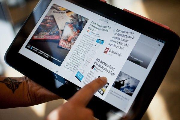 Власти намерены ограничить долю иностранного владения в новостных агрегаторах