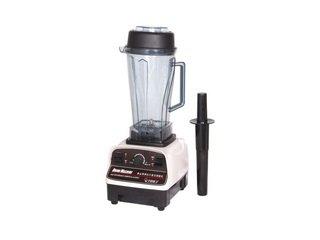 Профессиональные блендеры, плиты для кухни ресторана и другое оборудование
